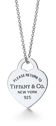 Tiffanyheart