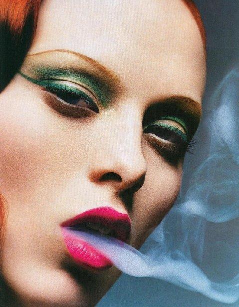 Karen_elson_smoke_rs
