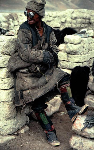 Tibetan_nomad