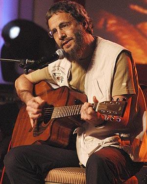Yusuf_islam1