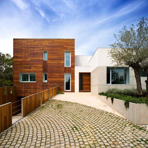 House-in-monteprincipe1