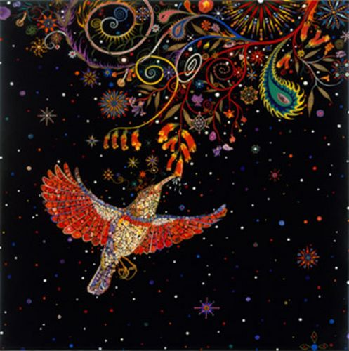 Fred-Tomaselli_ft6