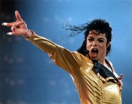 Michael-jackson-concert-2